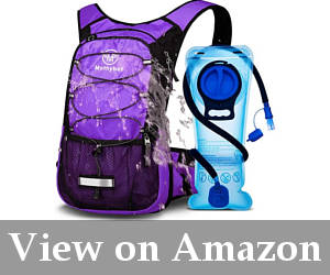 hydration-pack-with-storage